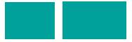 Elaboraciones Gloria Bendita Logo